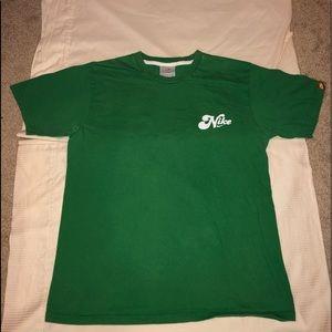 Vintage Nike High flyer T-shirt! 🔥🔥